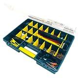 Performance Tool W54037   26 Compartment Organizer