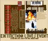 E.L.E. (Extinction Level Event): The Final World Front