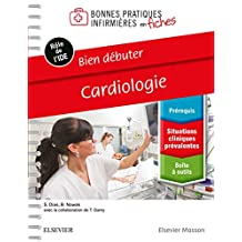 Bien Débuter - Cardiologie