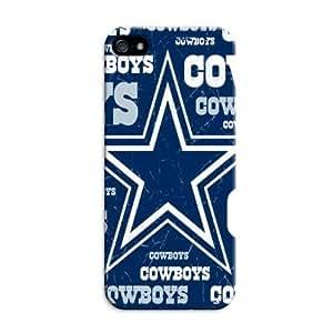 iphone 6 4.7 Protective Case,Best Love Football iphone 6 4.7 Case/Dallas Cowboys Designed iphone 6 4.7 Hard Case/diy case Hard Case Cover Skin for iphone 6 4.7 WANGJING JINDA