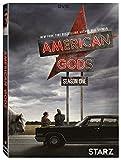 Buy American Gods: Season 1