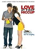 Love at First Hiccup Movie Poster (27 x 40 Inches - 69cm x 102cm) (2009) -(Devon Werkheiser)(Scout Taylor-Compton)(Tania Verafield)(Ken Luckey)(Adam J. Bernstein)