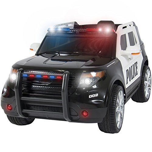 Police Cars For Kids Amazon Com