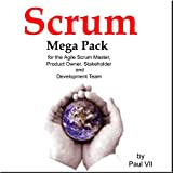 img - for Scrum Mega Pack book / textbook / text book