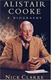 Alistair Cooke, Nick Clarke, 1559706066