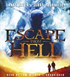 download ebook escape from hell  (inferno series, book 2) pdf epub