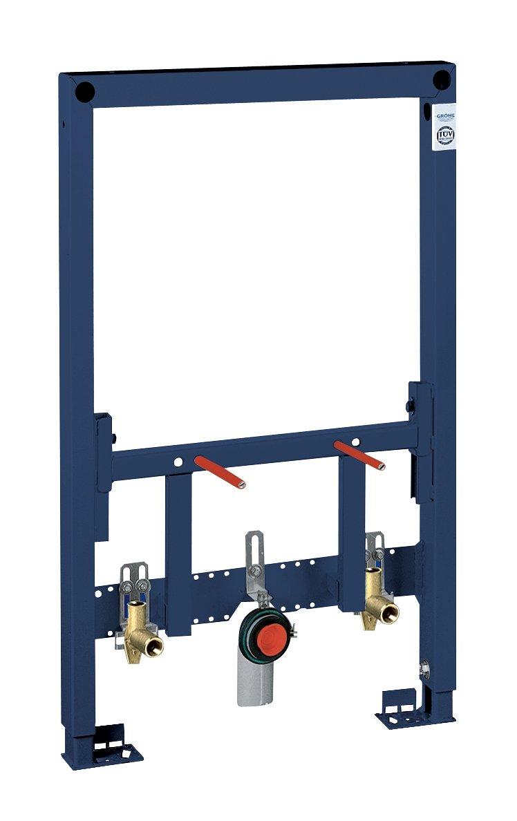 GROHE Rapid SL | Installationssystem - für Bidet | 1,13 m | 38553001