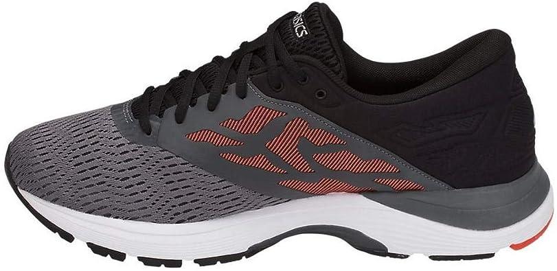 ASICS Gel-Flux 5, Zapatillas de Running para Hombre: Amazon.es: Zapatos y complementos