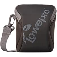 Lowepro Dashpoint 30 Camera Bag- Multi Attachment Pouch For Your Mirrorless Camera