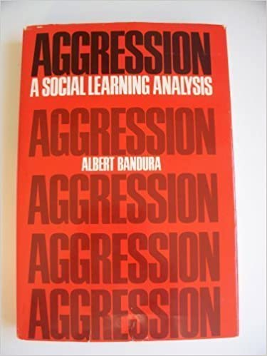 Amazon aggression a social learning analysis the prentice amazon aggression a social learning analysis the prentice hall series in social learning theory 9780130207432 albert bandura books fandeluxe Gallery