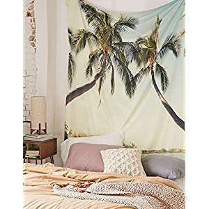 51bJ45isYQL._SS300_ Beach Tapestries & Coastal Tapestries