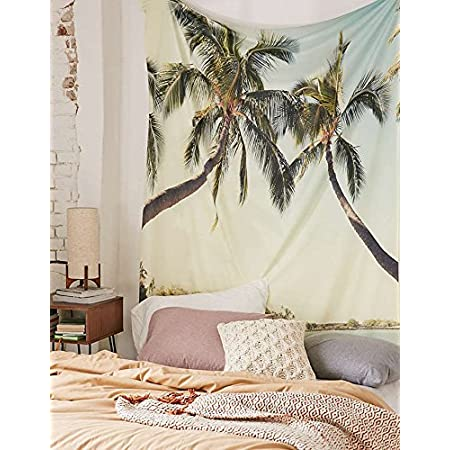 51bJ45isYQL._SS450_ Beach Tapestries and Coastal Tapestries