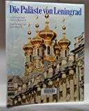 img - for Die Pal ste von Leningrad book / textbook / text book