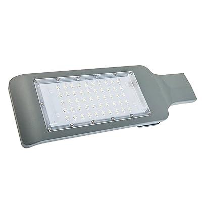 Lampes Escalier Led De Eclairage D Solaire Dolity Lampe Plongée nO08PNkwX
