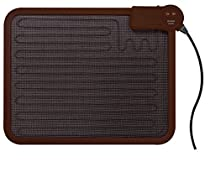 ROOMMATE Desk heater II etotto EB-RM8900A