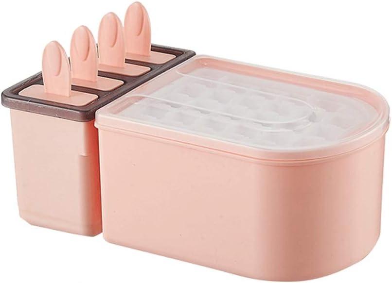 Compra Congelador rápido para moldes de Cubitos de Hielo para ...