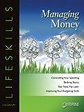Managing Money, Nan Bostick, 1616511222