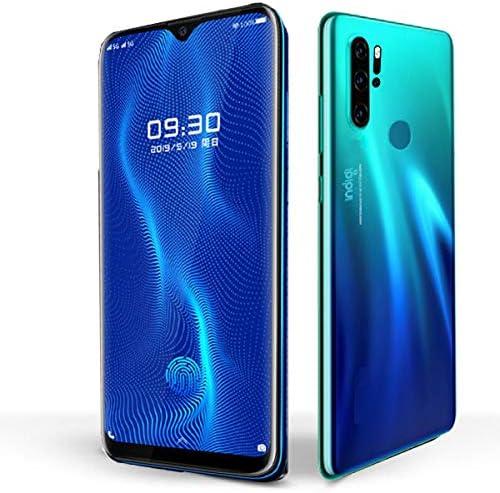 Indigi® 2018 gsm Desbloqueado Smartphone 4 G LTE Android ...