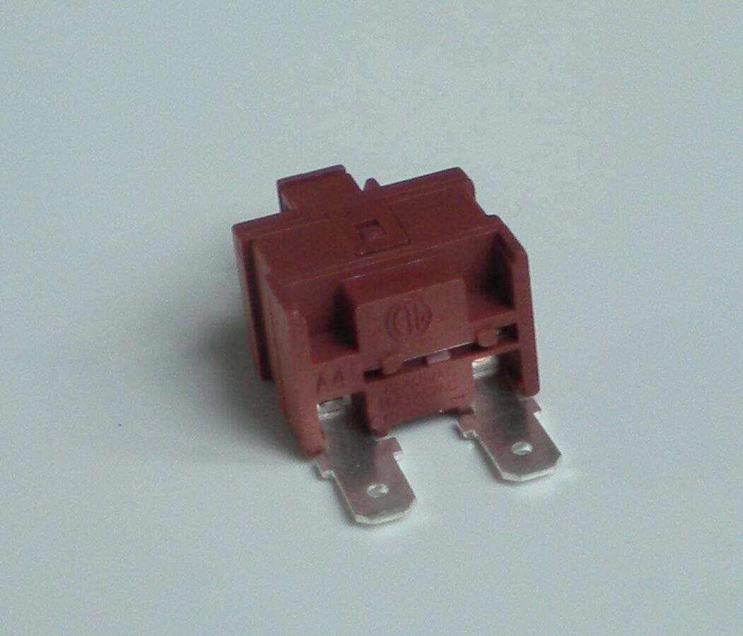 2pcs Vacuum Cleaner Power Switch fit Shark Rotator Lift Away NV400 NV500 NV501