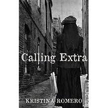 Calling Extra
