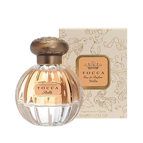 Tocca Eau De Parfum – Stella – 1.70 fl oz