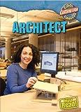 Architect, Jessica Cohn, 1433919540