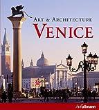 Venice, Marion Kaminski, 3833152877