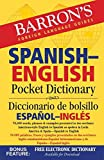 ISBN 1438006101