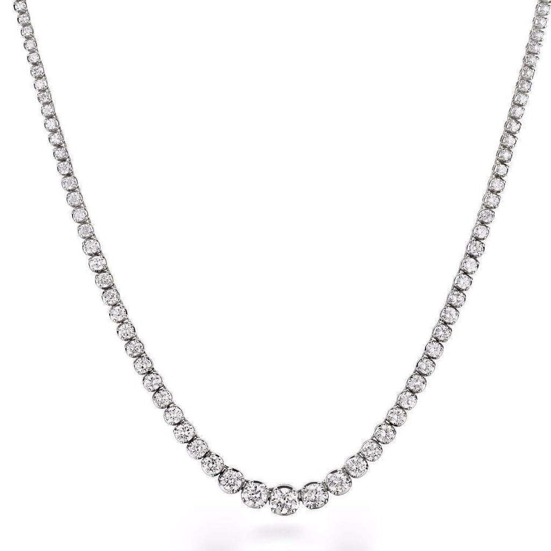 Women\'s Choker Necklaces | Amazon.com