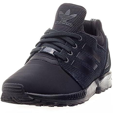 Adidas ZX Flux Nps Updt W Color: Nero Size: 38.0