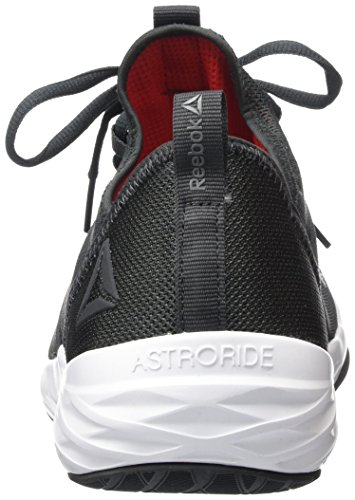 de Future Astroride Running Reebok Comp Chaussures q1tx7ww4