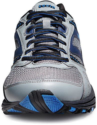 Running LGB T330 T320 Tesla Shoe Men's T330 Sneakers Trail A1 Outdoor pxxwRUICq