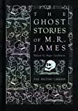 Image of The Ghost Stories of M.R. James