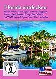 Miami,Vizcaya,Key Largo,Key West..