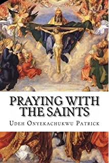 Buy Heaven Help Us: 300 Patron Saints to Call Upon for Every