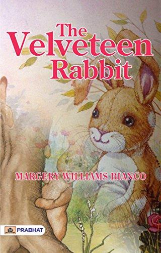 The Velveteen Rabbit Ebook