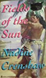 Fields of the Sun, Nadine Crenshaw, 0821756060
