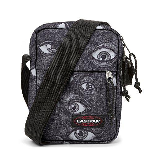 Eastpak The One Borsa Messenger, 3 L, Dark Eyes