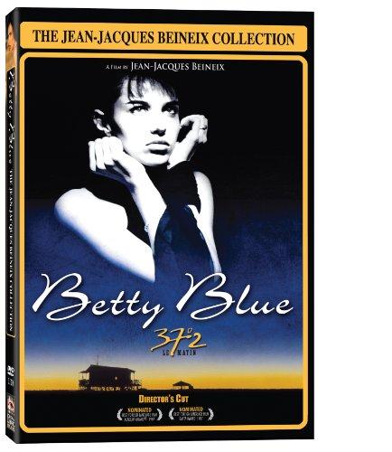 betty blue movie - 2