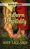 Southern Hospitality - Kindle edition by Lillard, Amy. Contemporary Romance Kindle eBooks @ Amazon.com.
