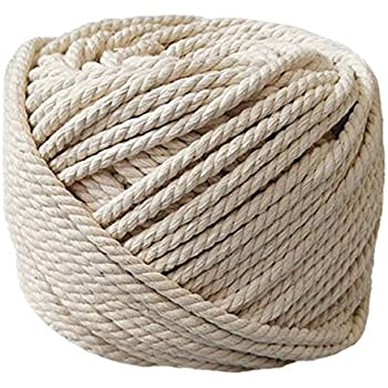 Cotton Clothesline Rope New Hot Sale 60 60 Pack Cotton Clothesline 60 Ft All Purpose Rope Home