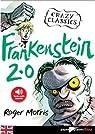 Frankenstein 2.0 par Morris