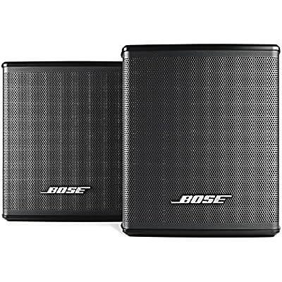 bose-virtually-invisible-300-wireless