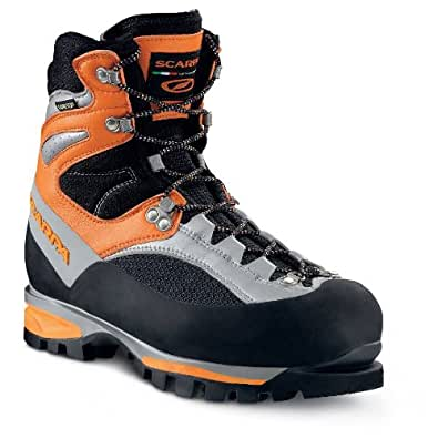 Scarpa Jorasses Pro GTX Boot - Men's