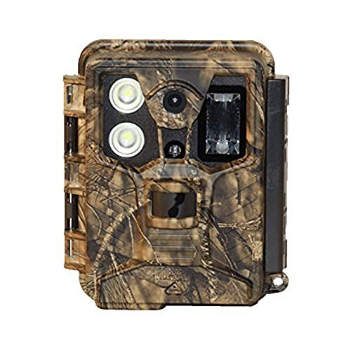 Covert Scouting Cameras Hollywood Trail Camera, Moak Country, 5571