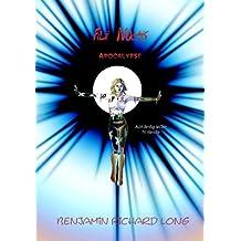 Apocalypse (Filii Noctis Book 3)
