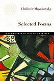 Selected Poems (Northwestern World Classics)