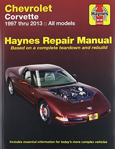 chevrolet-corvette-automotive-repair-manual-2007-13