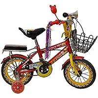 kids bike 12inch