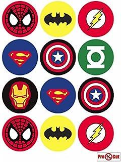 marvel avengers symbols www pixshark com images